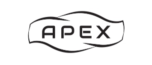 NGT Apex Cutting Tools Logo
