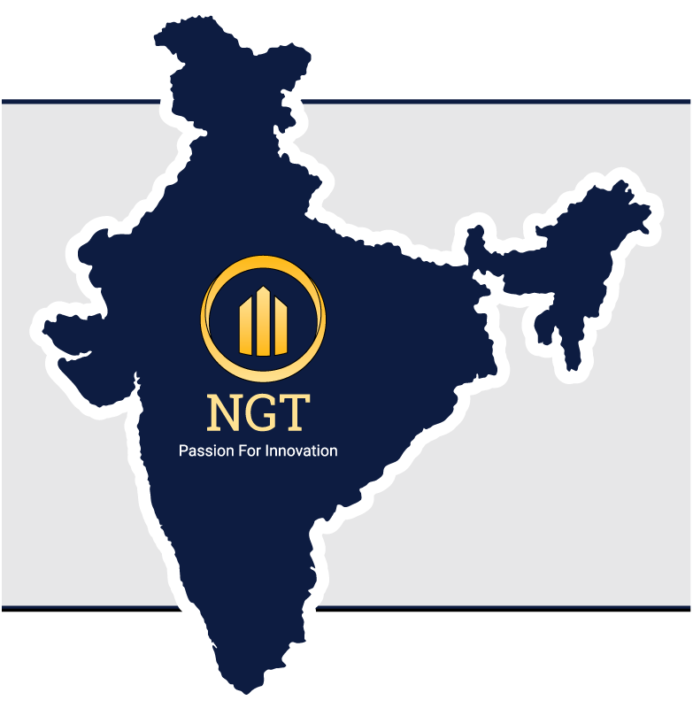 Truly NGT India