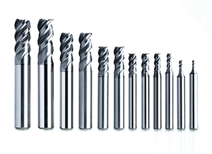 NGT Prime Cutting Tools